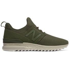 New Balance MS574DUO - Herren Sneaker