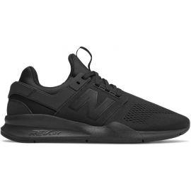 New Balance MS247EK - Herren Sneaker