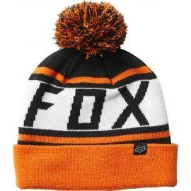Fox Sports & Clothing THROWBACK BEANIE - Herren Strickmütze