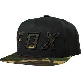 Fox Sports & Clothing POSESSED SNAPBACK - Herren Cap