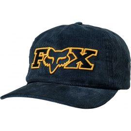 Fox Sports & Clothing GET HAKKED SNAPBACK - Herren Cap