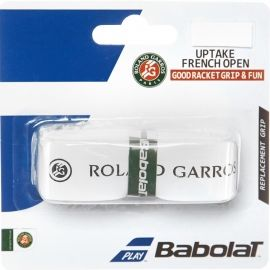 Babolat UPTAKE FRENCH OPEN X1 - Tennisschlägerband