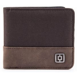 Horsefeathers TERRY WALLET