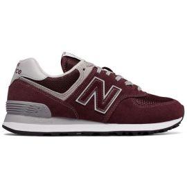 New Balance WL574ER - Damen Sneaker
