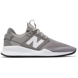 New Balance MS247EG - Herren Sneaker