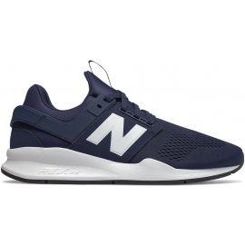 New Balance MS247EN - Herren Sneaker