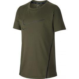 Nike NK DRY TOP SS