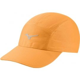 Mizuno DRYLITE RUN CAP - Laufmütze