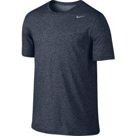 Nike NK DRY TEE DFC 2.0 - Herren Trainingsshirt