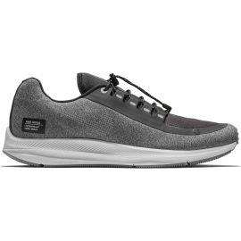Nike AIR ZOOM WINFLO 5 RUN SHIELD