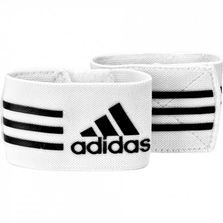 ANKLE STRAP - Knöchelband/Ankle Strap - adidas ANKLE STRAP - 1