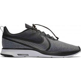 Nike ZOOM STRIKE 2 SHIELD - Herren Laufschuhe