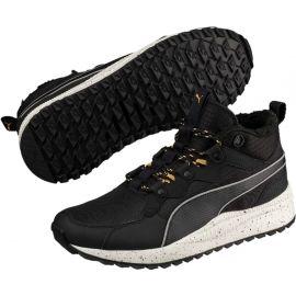 Puma PACER NEXT SB WTR - Herren Sneaker