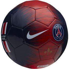 Nike PARIS SAINT-GERMAIN SKILLS - Minifußball