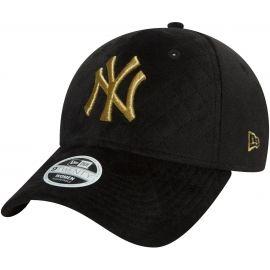 New Era 9FORTY MLB WMNS NEW YORK YANKEES