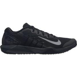 Nike RETALIATION TRAINER 2 - Herren Trainingsschuhe