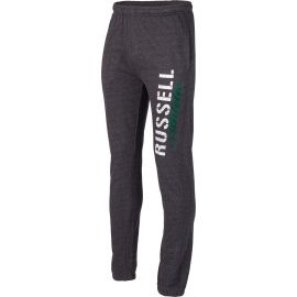 Russell Athletic TRAININGSHOSE - Herren Trainingshose
