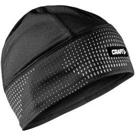 Craft BRILLIANT 2.0 CAP - Mütze für den Langlauf