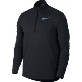 Nike SPHR ELMNT TOP HZ 2.0