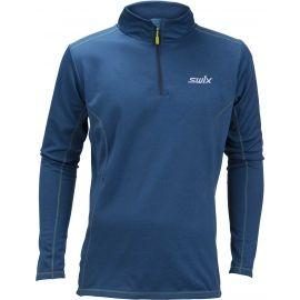 Swix CROSS M - Multisport Sweatshirt