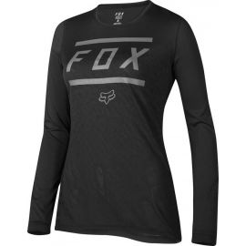 Fox Sports & Clothing RIPLEY LS