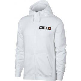Nike NSW HBR HOODIE FZ FLC