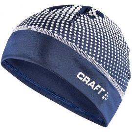 Craft LIVIGNO - Mütze für den Langlauf