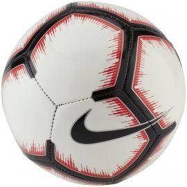 Nike SKILLS - Minifußball