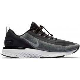 Nike ODYSSEY REACT SHIELD - Herren Laufschuhe