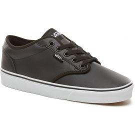 Vans MN ATWOOD - Unisex Sneakers