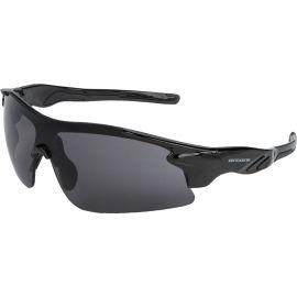 Arcore AMON - Sonnenbrille