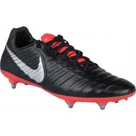 Nike TIEMPO LEGEND 7 PRO SG - Herren Fußballschuhe