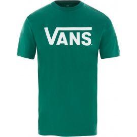 Vans MN VANS CLASSIC - Herren T-Shirt