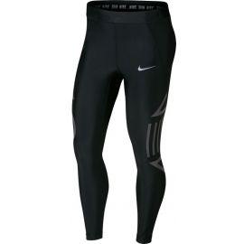 Nike SPEED TGHT 7/8 FL
