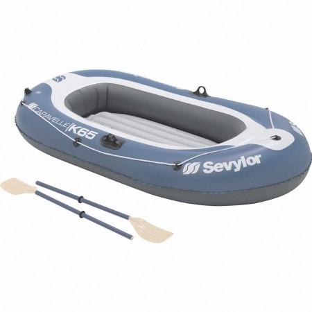 CARAVELLE KK 65 2+0 - Schlauchboot - Sevylor CARAVELLE KK 65 2+0