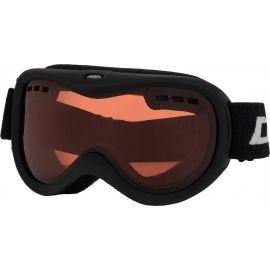 Arcore CONO - Skibrille