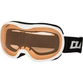 Arcore DORME - Skibrille