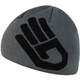 Sensor HAND - Wintermütze