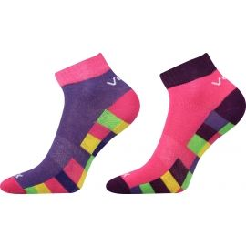 Voxx SOCKEN 2 PACK - Kinder Socken