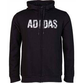 adidas OSR LOGO FZHD M