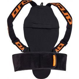 Arcore BLACKOUT - Rückenprotektor