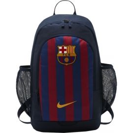 Nike FC BARCELONA STADIUM - Rucksack