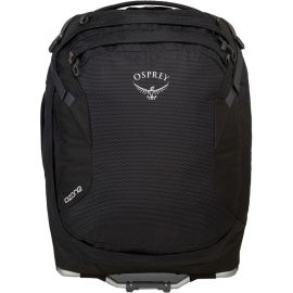 Osprey OZONE 36 II - Reisetasche