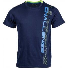 Kensis KENNY - Herren T-Shirt