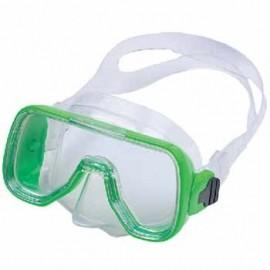 Saekodive M-M 102 P - Taucherbrille