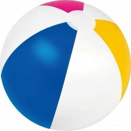 HS Sport WASSERBALL 50 CM