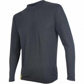 Sensor ACTIVE M shirt - Herren Funktionsshirt