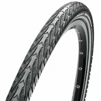 Maxxis OVERDRIVE 700x35