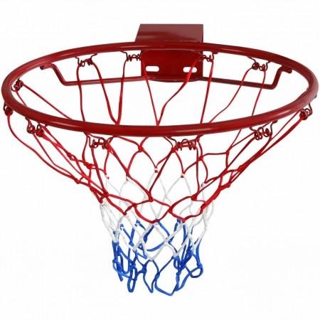 68612 - Basketballkorb mit Netz - Kensis 68612