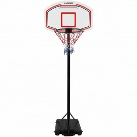 Kensis 68630 - Kinder Basketballset